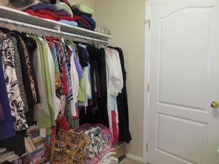 Photo 14: 312 4700 43 Avenue: Stony Plain Condo for sale : MLS®# E4256422