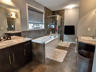 Photo 16: 7591 176 Avenue in Edmonton: Zone 28 House for sale : MLS®# E4245900