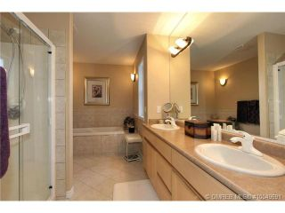 Photo 8: 2220 Waddington Court in Kelowna: Residential Detached for sale : MLS®# 10049691