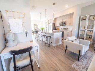 Photo 13:  in Edmonton: Zone 55 Attached Home for sale : MLS®# E4241643
