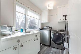 Photo 27: 9712 148 Street in Edmonton: Zone 10 House for sale : MLS®# E4237184
