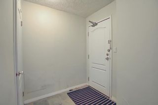 Photo 4: 203 110 2 Avenue SE in Calgary: Chinatown Apartment for sale : MLS®# A1089939