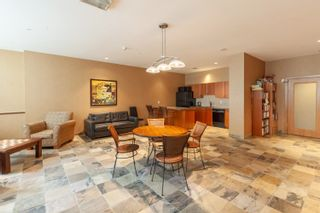 """Photo 34: 1409 W 7TH Avenue in Vancouver: Fairview VW Townhouse for sale in """"Sienna @ Portico"""" (Vancouver West)  : MLS®# R2623032"""