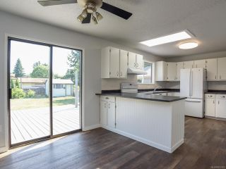 Photo 5: 1784 URQUHART Avenue in COURTENAY: CV Courtenay City House for sale (Comox Valley)  : MLS®# 821374
