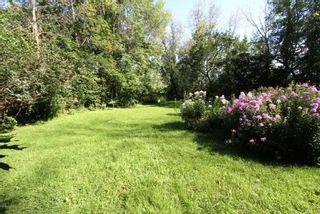 Photo 4: B33370 Thorah Side Road in Brock: Rural Brock House (Bungalow-Raised) for sale : MLS®# N5326776