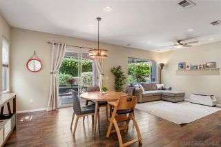 Photo 3: CARMEL MOUNTAIN RANCH Townhouse for sale : 3 bedrooms : 14114 Brent Wilsey Pl #3 in San Diego