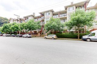 "Photo 4: 220 2484 WILSON Avenue in Port Coquitlam: Central Pt Coquitlam Condo for sale in ""VERDE"" : MLS®# R2611346"
