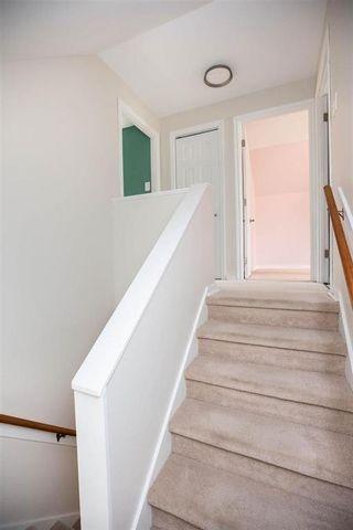 Photo 27: 335 Wildwood H Park in Winnipeg: Wildwood Residential for sale (1J)  : MLS®# 202107694