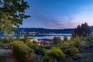 Photo 35: 672 IOCO Road in Port Moody: North Shore Pt Moody House for sale : MLS®# R2610628