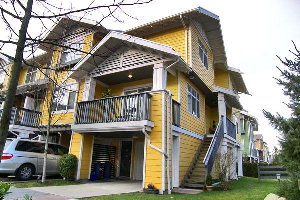 Main Photo: 18 15233 34th Avenue in Sundance: Home for sale : MLS®# F2801592