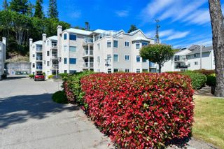 Main Photo: 102A 650 S Island Hwy in : CR Campbell River South Condo for sale (Campbell River)  : MLS®# 874797