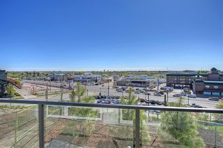 Photo 28: 1 3814 Parkhill Place SW in Calgary: Parkhill Row/Townhouse for sale : MLS®# A1121191