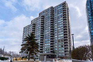 Photo 1: 1103 5765 Yonge Street in Toronto: Newtonbrook East Condo for sale (Toronto C14)  : MLS®# C4751180