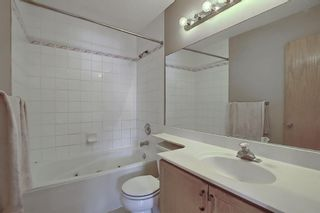Photo 27: 766 Coral Springs Boulevard NE in Calgary: Coral Springs Detached for sale : MLS®# A1136272