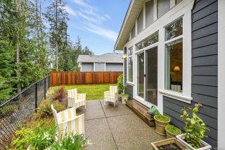 Photo 1: 6339 Shambrook Dr in : Sk Sunriver House for sale (Sooke)  : MLS®# 872792