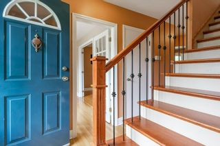 Photo 16: 22 Forest Road in Dartmouth: 13-Crichton Park, Albro Lake Residential for sale (Halifax-Dartmouth)  : MLS®# 202116221