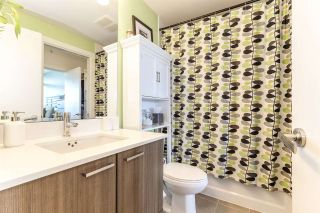 Photo 14: 1603 2789 SHAUGHNESSY Street in Port Coquitlam: Central Pt Coquitlam Condo for sale : MLS®# R2377544