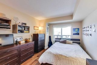 Photo 14: 1203 255 E Richmond Street in Toronto: Moss Park Condo for sale (Toronto C08)  : MLS®# C4884809