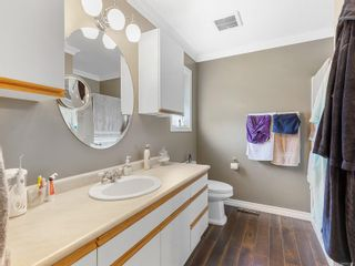 Photo 22: 3935 Moore Rd in : PA Alberni Valley House for sale (Port Alberni)  : MLS®# 875109