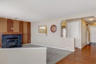 Photo 15: 268 Springmere Way: Chestermere Detached for sale : MLS®# C4287499