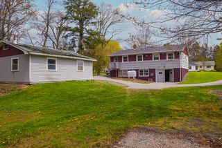 Photo 23: 2359 HIGHWAY 10 in West Northfield: 405-Lunenburg County Residential for sale (South Shore)  : MLS®# 202111527