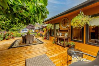 Photo 5: 392 Crystalview Terr in : La Mill Hill House for sale (Langford)  : MLS®# 885364