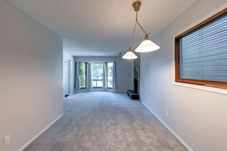 Photo 12: 406 17 Avenue NW in Calgary: Mount Pleasant Detached for sale : MLS®# A1145133