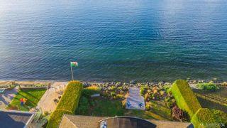 Photo 57: 311 Hall Rd in : PQ Qualicum Beach House for sale (Parksville/Qualicum)  : MLS®# 885604
