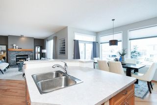 Photo 13: 204 Sienna Heights Hill SW in Calgary: Signal Hill Detached for sale : MLS®# A1074296