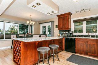 Photo 9: 7208 84 Avenue in Edmonton: Zone 18 House for sale : MLS®# E4231560