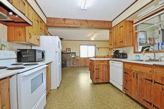 Photo 5: 2931 MCCALLUM Road in Abbotsford: Central Abbotsford House for sale : MLS®# R2041650
