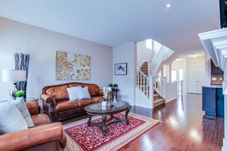 Photo 15: 17136 5 Avenue in Edmonton: Zone 56 House for sale : MLS®# E4259023
