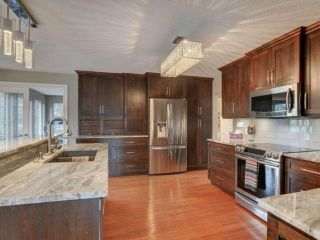 Photo 9: 6203 VLA Road: Chase House for sale (South East)  : MLS®# 164342
