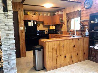 Photo 4: 1006 Birch Avenue in Tobin Lake: Residential for sale : MLS®# SK863752