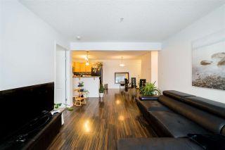 Photo 17: 221 5951 165 Avenue in Edmonton: Zone 03 Condo for sale : MLS®# E4225925