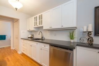 Photo 5: 1134 PREMIER Street in North Vancouver: Lynnmour Townhouse for sale : MLS®# R2204254