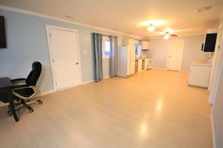 Photo 6: 11 53327 RGE RD 15: Rural Parkland County House for sale : MLS®# E4264223