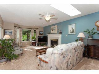 """Photo 5: 8948 QUEEN MARY Boulevard in Surrey: Queen Mary Park Surrey House for sale in """"QUEEN MARY PARK"""" : MLS®# R2267274"""