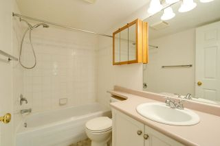 Photo 21: 309 31771 PEARDONVILLE Road in Abbotsford: Abbotsford West Condo for sale : MLS®# R2598689