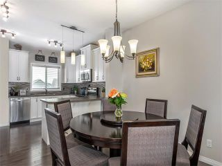 Photo 6: 159 SAGE BANK Grove NW in Calgary: Sage Hill House for sale : MLS®# C4083472