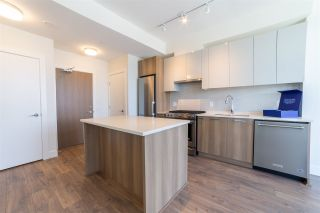 Photo 4: 2503 258 NELSON'S Court in New Westminster: Sapperton Condo for sale : MLS®# R2498253