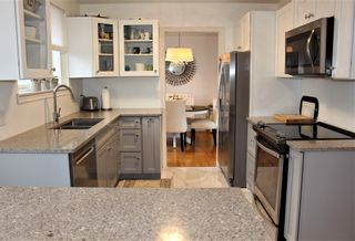 Photo 13: 961 Curtis Crescent in Cobourg: House for sale : MLS®# 188908