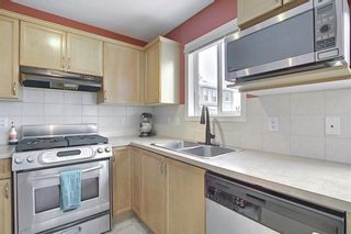 Photo 11: 8050 Cougar Ridge Avenue SW in Calgary: Cougar Ridge Detached for sale : MLS®# A1086760