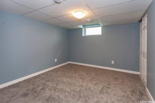 Photo 22: 510 6th Street East in Saskatoon: Buena Vista Residential for sale : MLS®# SK778818