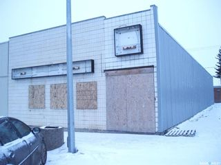 Photo 6: 201 203 Centre Street in Meadow Lake: Commercial for sale : MLS®# SK845663
