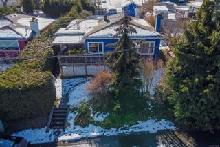 Photo 24: 395 Chestnut St in : Na Brechin Hill House for sale (Nanaimo)  : MLS®# 879090