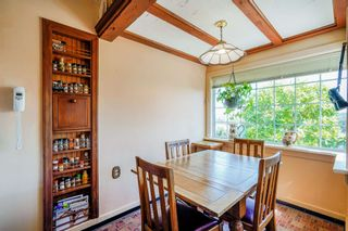 """Photo 13: 1626 SEVENTH Avenue in New Westminster: West End NW House for sale in """"West End"""" : MLS®# R2603871"""