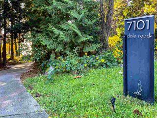 "Photo 9: 7101 DALE Road in Sechelt: Sechelt District House for sale in ""Caleda Estates"" (Sunshine Coast)  : MLS®# R2515160"