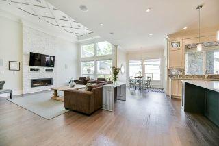Photo 7: 941 50 Street in Delta: Tsawwassen Central House for sale (Tsawwassen)  : MLS®# R2559488