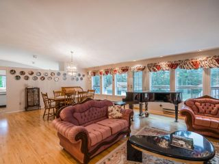 Photo 32: 2372 Nanoose Rd in : PQ Nanoose House for sale (Parksville/Qualicum)  : MLS®# 868949